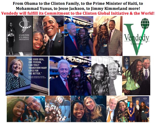 cgi vendedy collage